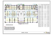 probiz-upper-ground-floor