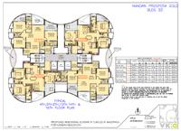 B3-4-6-8-10-14-16-floor-plan
